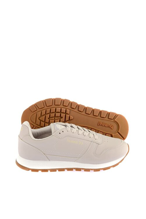 HUMMEL Unisex Spor Ayakkabı - Hmlstreet Sneaker 1