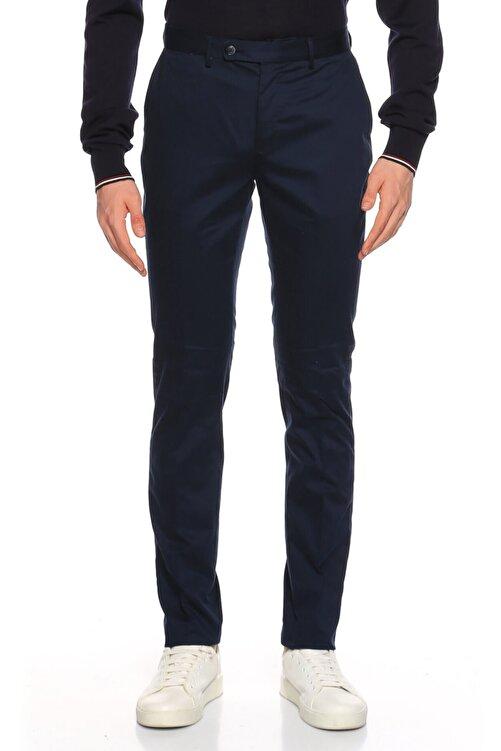 Hackett Erkek Lacivert Pantolon 2