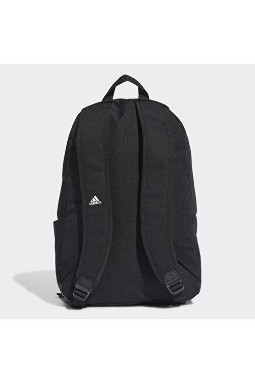 adidas CLAS BP FABRIC Siyah Erkek Sırt Çantası 100669011 2