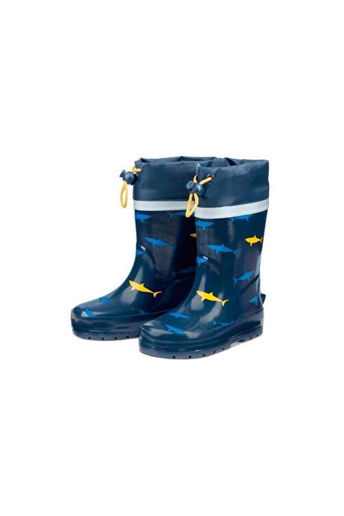 Tchibo Çocuk Yağmur Çizmesi 2