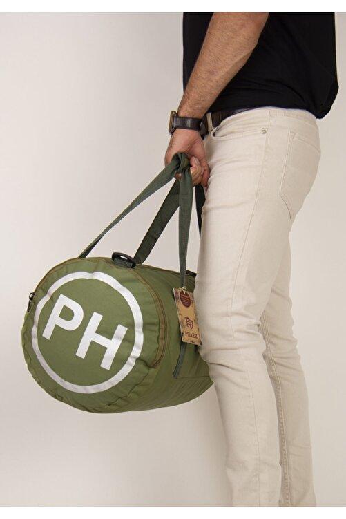 Phazz Brand 9610 2