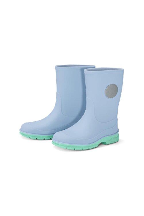 Tchibo Yağmur Çizmesi 2