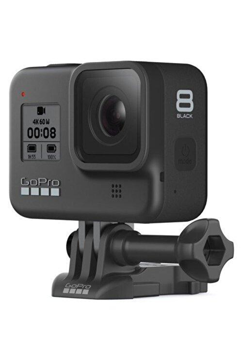 GoPro Hero8 Black Edition ( İthalatçı Garantili ) 1