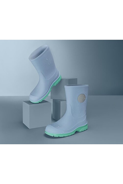 Tchibo Yağmur Çizmesi 1