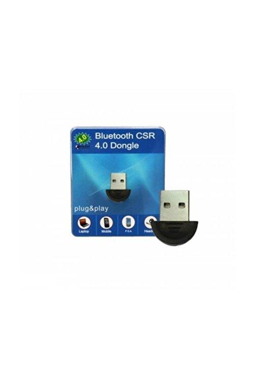 HADRON Bluetooth 4.0 Wirelees Adaptör 1