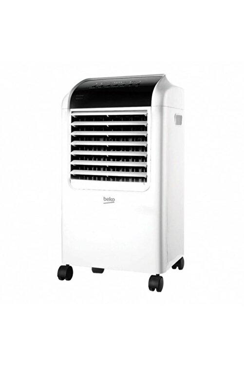 Beko Havadar Soğutucu Ac 6030 1