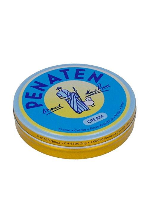 Penaten Baby Pişik Kremi 25 Ml 1