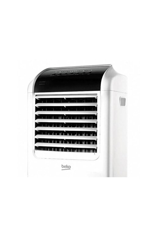 Beko Havadar Soğutucu Ac 6030 2