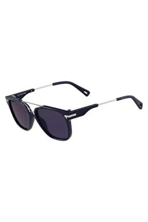 G-STAR RAW G-star Gözlük Gs651s- 415 1