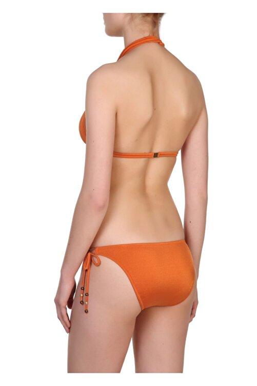 Zeki Triko Bikini 1736 2