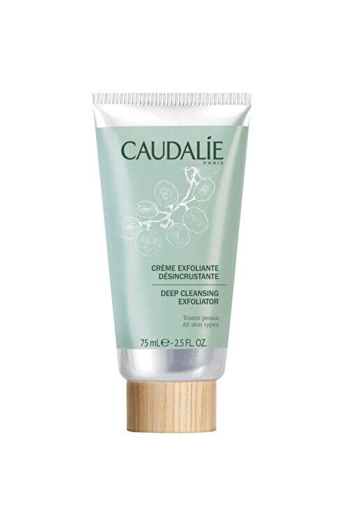 Caudalie Deep Cleansing Peeling  75 ml 1