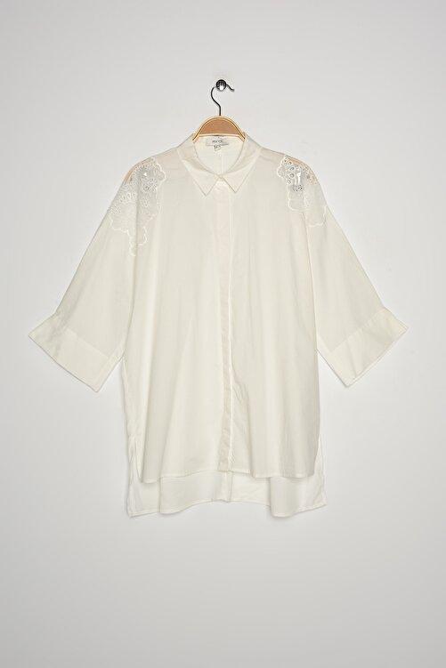 İpekyol Gömlek 1