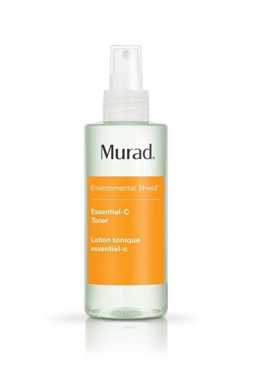 Murad C Vitaminli Tonik – Essential C Toner 180 Ml 1