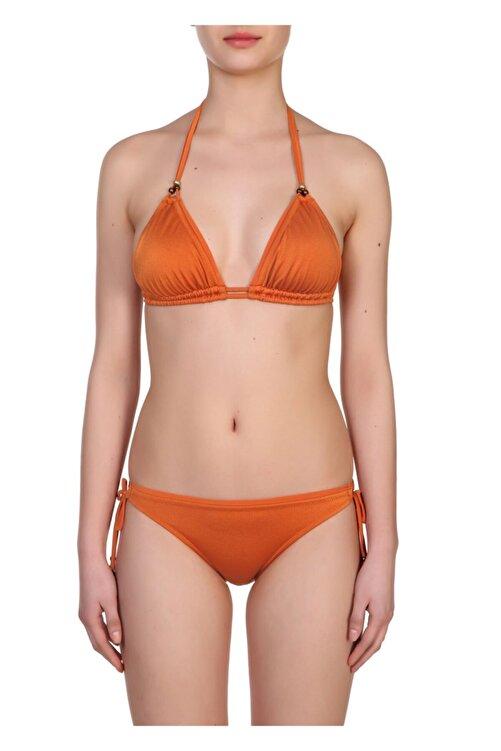 Zeki Triko Bikini 1736 1