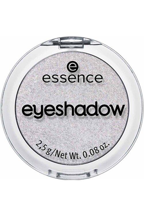 Essence Eyeshadow Göz Farı 13 1