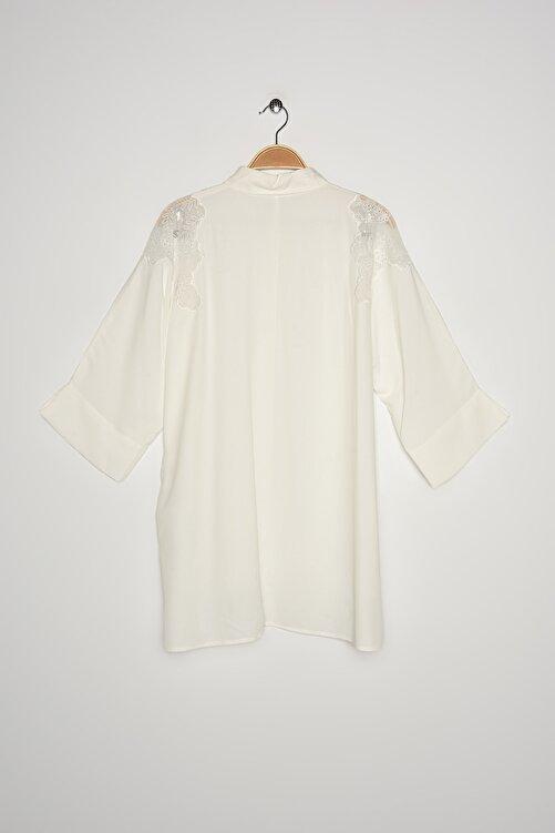 İpekyol Gömlek 2