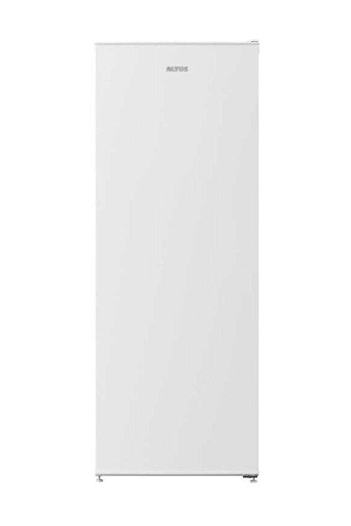 Altus AL 610 E A+ Tek Kapılı 5 Çekmeceli Dikey Derin Dondurucu 1