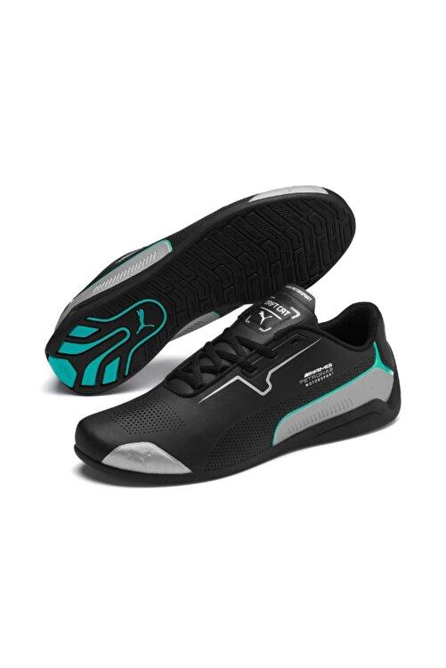 Puma Mapm Drift Cat 8 Erkek Günlük Spor Ayakkabı - 30650201 1