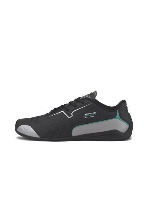 Puma Mapm Drift Cat 8 Erkek Günlük Spor Ayakkabı - 30650201 2