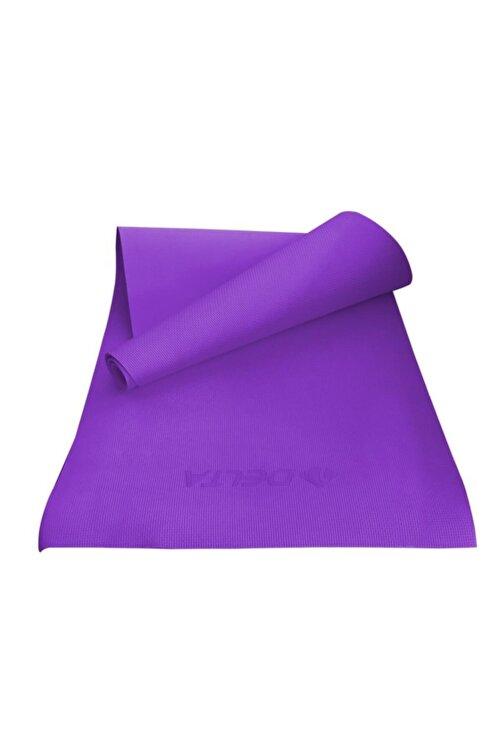 Delta Pilates Minderi Yoga Matı Fitness Egzersiz Minderi 1