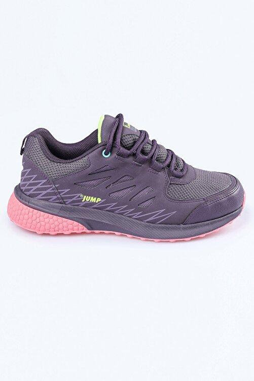 Jump 25740 Kadın Spor Ayakkabı 1