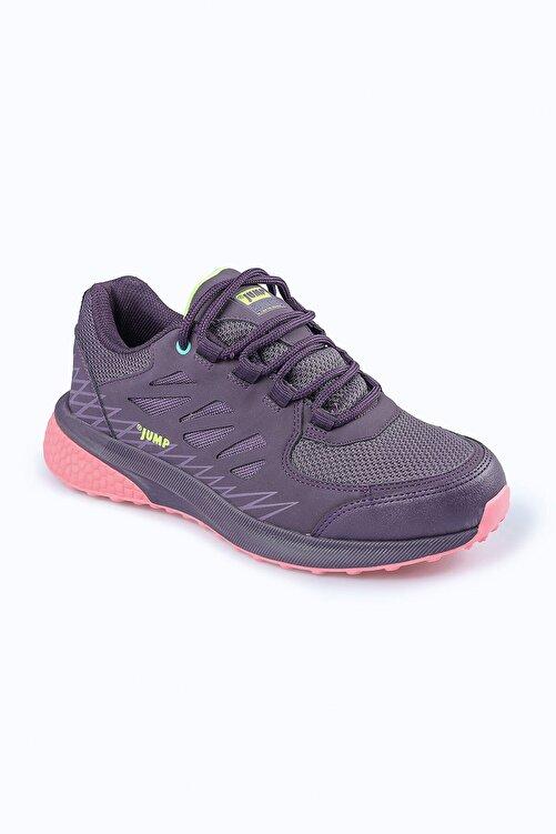 Jump 25740 Kadın Spor Ayakkabı 2