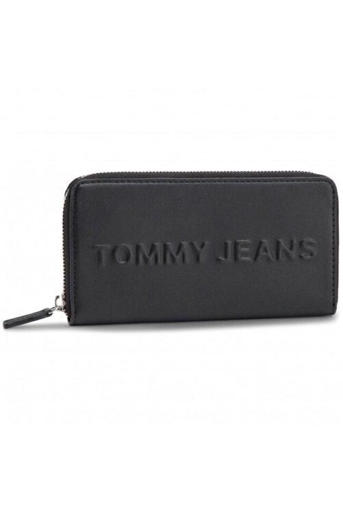 Tommy Hilfiger Cüzdan 1