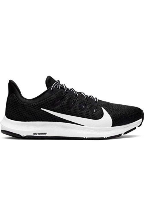 Nike Wmns Quest 2 Kadın Ayakkabı 1
