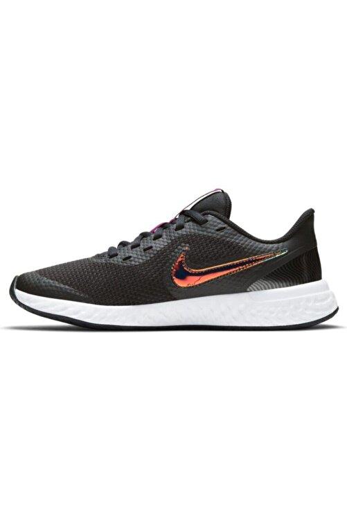 Nike Revolution 5 Kadın Spor Ayakkabı 2