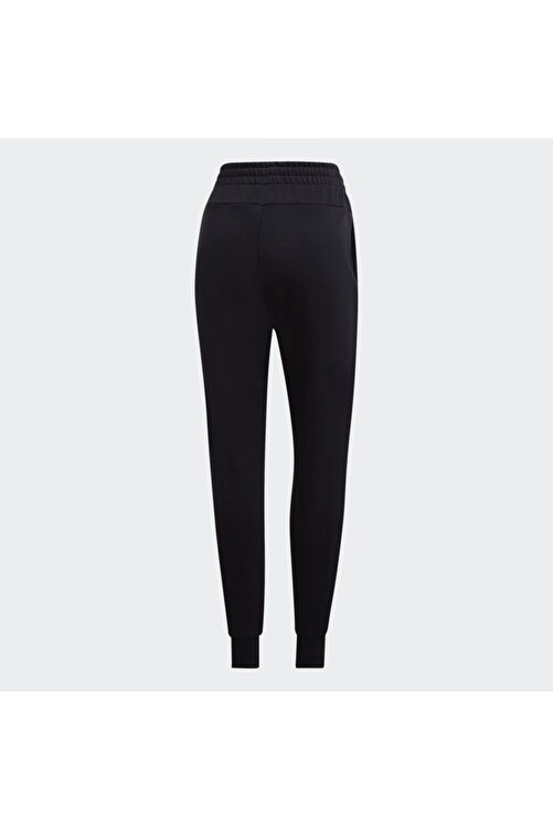 adidas W E PLN PANT Siyah Kadın Eşofman 100664227 2