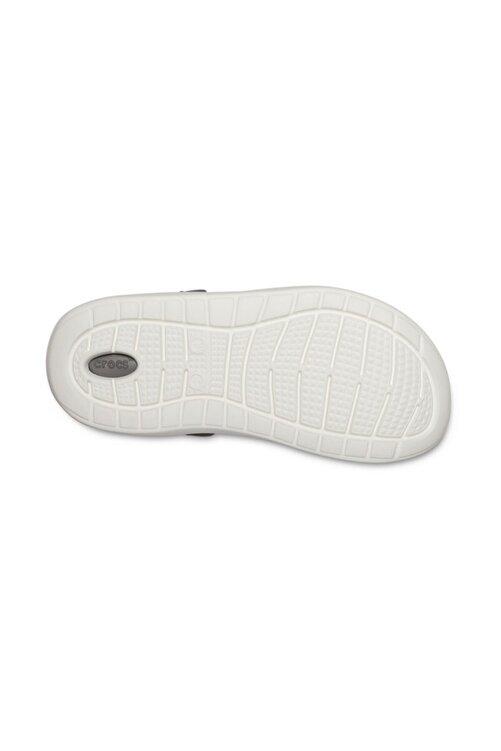 Crocs Literide Clog 2