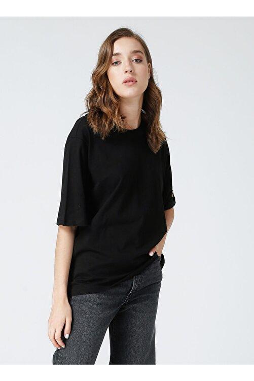 Fabrika T-shirt 1