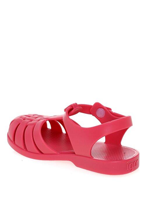 IGOR Kadın Sandalet 30 Fuşya 2
