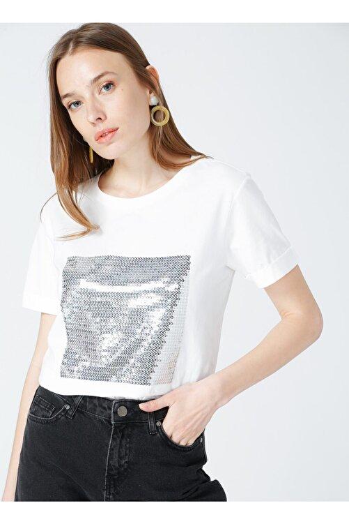 Fabrika Comfort T-shirt 1