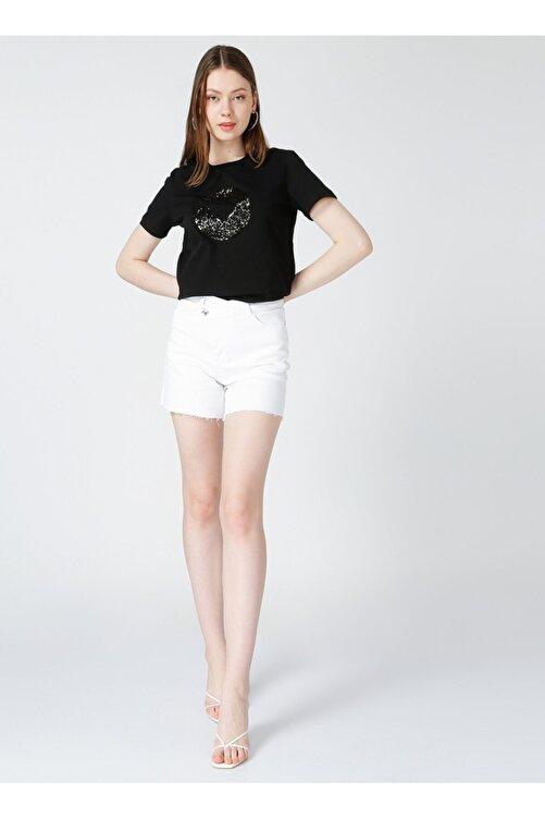 Fabrika T-shirt 2