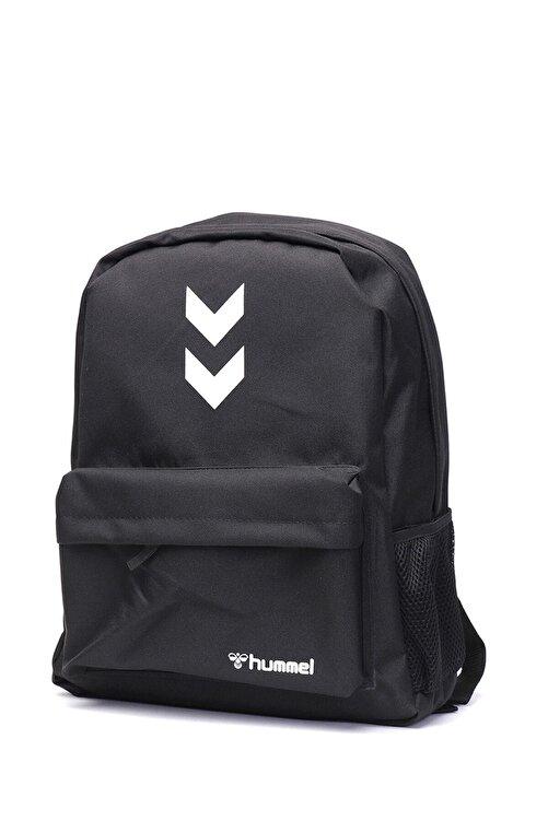 HUMMEL Hml Darrel Bag Pack Siyah Sırt Çantası 1