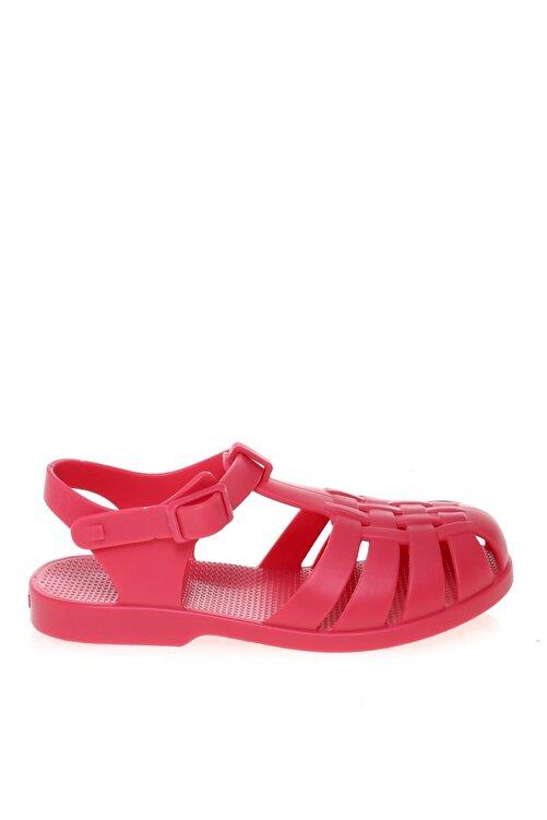 IGOR Kadın Sandalet 30 Fuşya 1