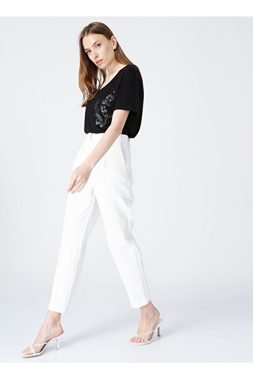 Fabrika Comfort T-shirt 2