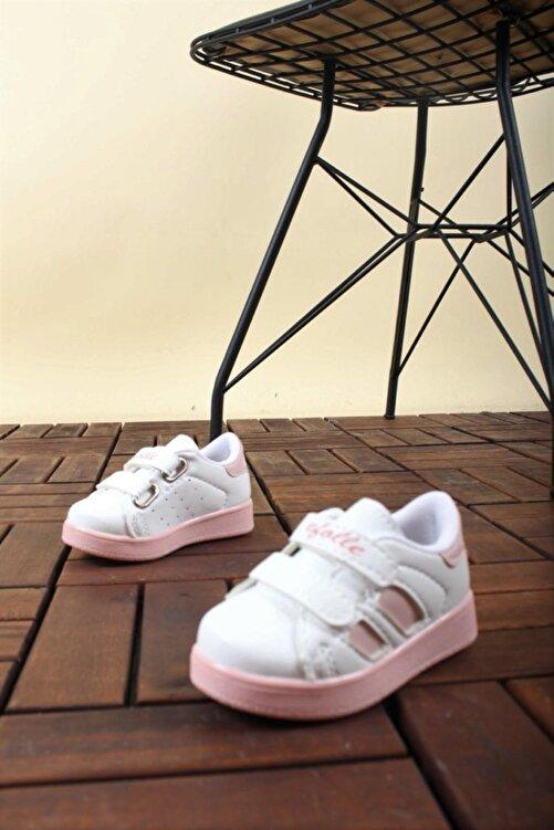 Oksit Efl Zero Çocuk Bebek Spor Ayakkabı 1