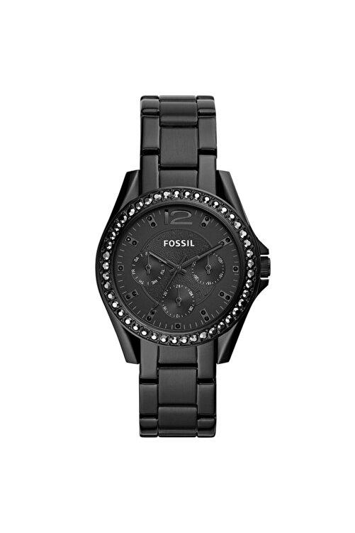 Fossil Fes4519 Kadın Kol Saati 1