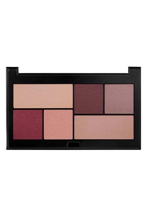 Pastel Profashion Eyeshadow Palette So In Love No:203 Babe 1