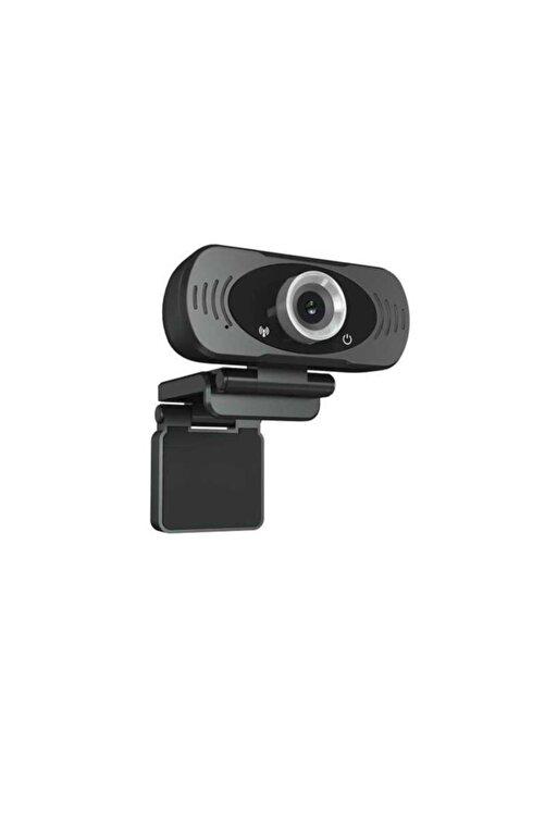 Xiaomi IMILAB Full HD 1080p Webcam 2