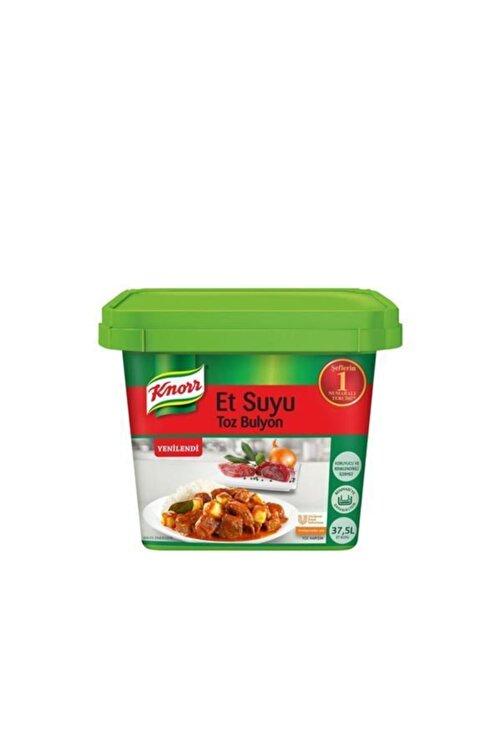 Knorr Et Bulyon 750 Gr 1