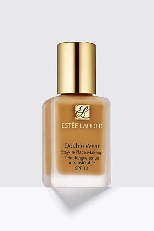 Estee Lauder Fondöten - Double Wear Foundation S.ı.p Spf 10 3c3 Sandbar 30 Ml 027131977476 1