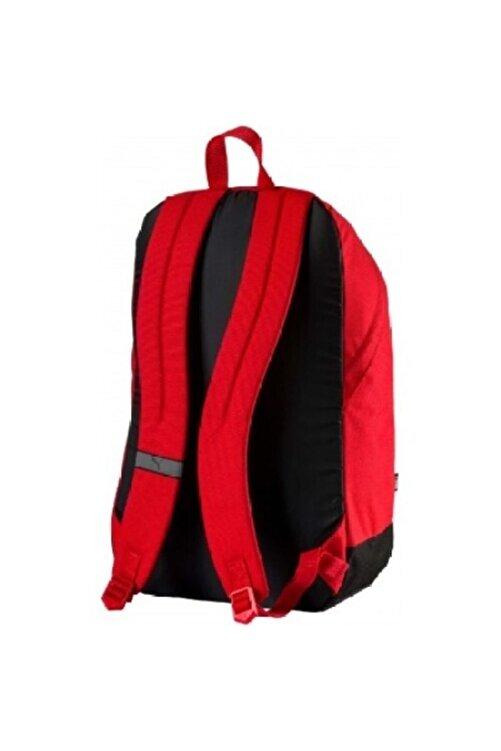 Puma Pioneer Backpack 07441705 2