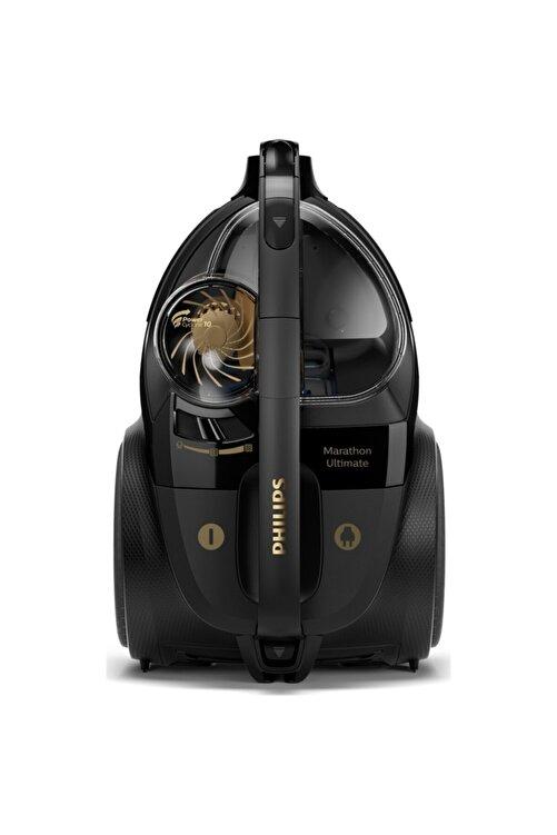 Philips Marathon Ultimate Toz Torbasız Elektrikli Süpürge 1