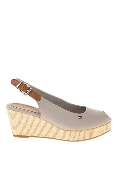 Tommy Hilfiger Topuklu Ayakkabı 1