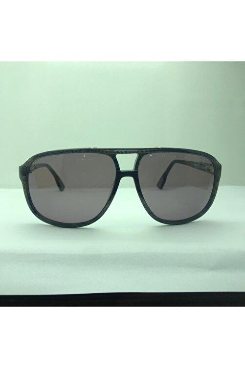 Pal Zileri Güneş Gözlüğü 1