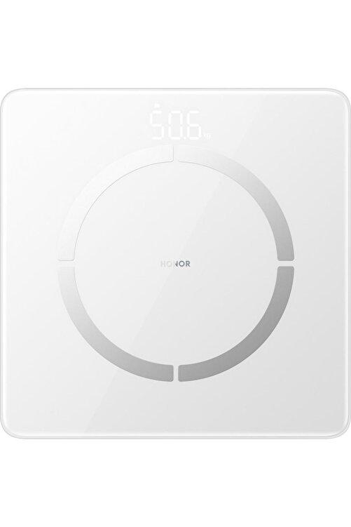HONOR Scale 2 Akıllı Bluetooth Vücut Analiz Baskülü 1