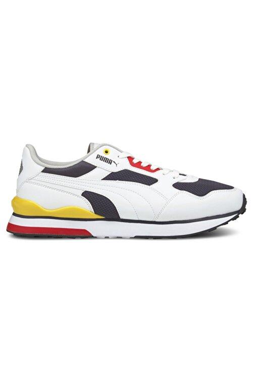 Puma 37489505 R78 Futr Unisex Günlük Spor Shoes 1